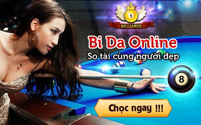 choi game bida phom
